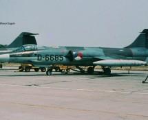 f-104-k.lu-d-6685-312-sq-volkel-20-6-1970-j-a-engels
