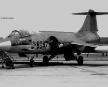 f-104-k.lu-d-8047-volkel-20-6-1970-j-a-engels