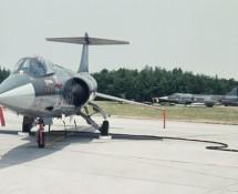 f-104-k.lu-d-8063-d-8022-vkl-20-6-1970-j-a-engels