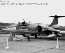 f-104-k.lu-d-8066-306-sq eindhoven-8-9-1967-j-a-engels