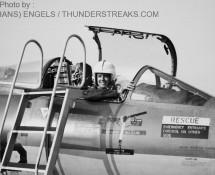 f-104-k.lu-d-8066 -306-sq-eindhoven-8-9-1967-j-a-engels