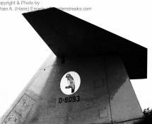f-104 d-8093-322-sq-staart-soesterberg-open-dag-17-7-1967-j-a-engels