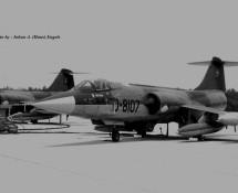 f-104-k.lu-d-8107-306-sq-volkel-20-6-1970-j-a-engels
