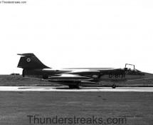 Dutch Starfighter (FK)
