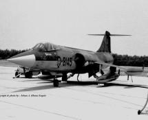 f-104-k.lu-d-8145-306-sq-volkel-20-6-1970-j-a-engels