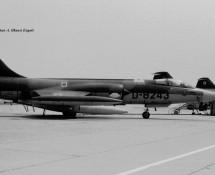 f-104 k.lu-d-8243-volkel-20-6-1970-j-a-engels