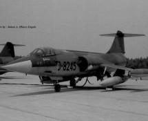 f-104-k.lu-d-8245-volkel-20-6-1970-j-a-engels