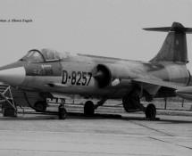 f-104-k.lu-d-8257-312-sq-vkl-20-6-1970-j-a-engels