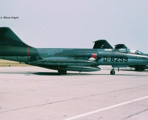 f-104-k.lu-d-8259 volkel-20-6-1970-j-a-engels