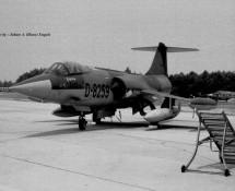 f-104-k.lu-d-8259-volkel-20-6-1970-j-a-engels