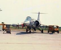 f-104-k.lu-d-8279-vkl-20-6-1970-j-a-engels
