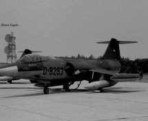 f-104-k.lu-d-8283-volkel-20-6-1970-j-a-engels