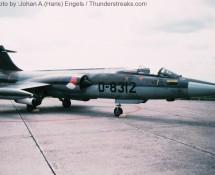 f-104 d-8312-312-sq-k-lu_-deelen-11-6-1983-j-a-engels