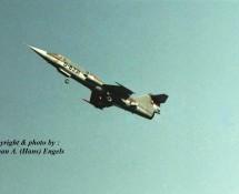 f-104 k.lu.d-8331-demo-twenthe-15-9-1979-j-a-engels