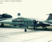 f-104 k.lu. d-8331-soesterberg-open-dag-31-8-1984-j-a-engels