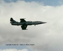 f-104 k.lu. d-8331-demo-twenthe-15-9-1979-j-a.engels