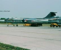 f-104-k.lu-d-8332-volkel-20-6-1970-j-a-engels