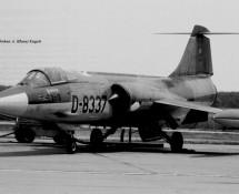 f-104-k.lu-d-8337-312-sq-volkel-20-6-1970-j-a-engels
