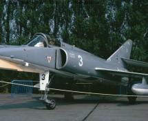 dassault-etendard -franse-marine-3--brustem-9-9-1989-j-a-engels