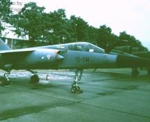 dassault-mirage-f-1 12-yh (231)-franse-lm-soesterberg-11-9-1981-j-a-engels