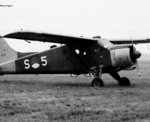 de-havilland-canada-beaver-s-5-k-lu_-lwd-15-8-1969-j-a-engels