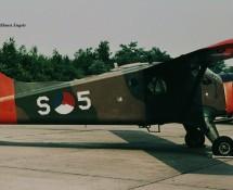 de-havilland-canada-beaver-s-5-volkel-20-6-1970-j-a-engels