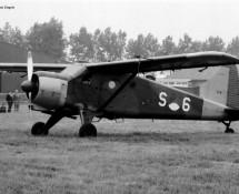 de-havilland-canada-beaver-s-6-k-lu_-lwd-15-8-1969-j-a-engels