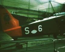 de-havilland-canada-beaver-s-6-mlm-depot-15-4-2005-j-a-engels