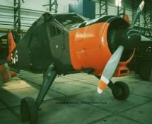 de-havilland-canada-beaver-s-6-mlm-depot-16-4-1994-j-a-engels