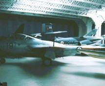 de-havilland-vampire-wz590-raf-duxford-u-k-museum-20-7-1987-j-a-engels