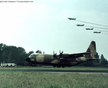 Hercules RAF (FK)