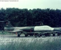 Starfighter BAF (FK)