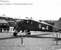 dhc-2-beaver-s-4-k-lu_-soesterberg-open-dag-17-6-1967-j-a-engels