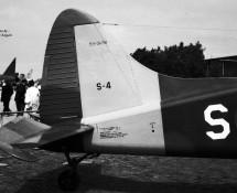 dhc-2-beaver-s-4-soesterberg-open-dag-17-6-1967-j-a-engels
