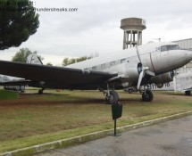 douglas-c-47b-dakota-t-3-3636