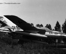 ea-101-bremgarten-1971