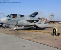 ea-6b-prowler-of-vaq-electronic-attack-squadron-129-of-the-usnavy