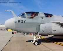 ea-6b-prowler-usnavy
