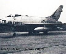 f-100d-52814-ehv-24-9-1966-j-a-engels