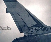 f-100d-52818-48-tfw-usafe-staart-ehv-24-9-1966-j-a-engels