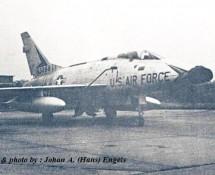 f-100d super sabre-63288-usafe-48tfw-ehv-24-9-1966-j-a-engels
