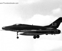 f-100d-o-52823ls-at-lakenheath