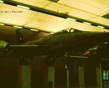 f-100d-super-sabre-11-ef-52736-franse-lm-le-bourget-29-8-1990-j-a-engels