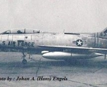 f-100f-63822-usafe-48tfw-ehv-24-9-1966-j-a-engels