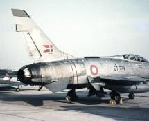 F-100F R.Danish AF (HE)