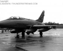 f-100f-gt-856-730esk