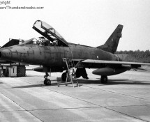 f-100f-gt-982