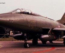 f-100f-super-sabre-gt-842-56-3842-deense-lm-deelen-17-6-1978-j-a-engels