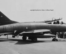 f-100f-super-sabre-gt-982-deense-lm-wildenrath-6-7-1975-j-a-engels