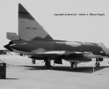f-102-delta-dagger-61077-usaf-525-fis-frankfurt-17-5-1969-j-a-engels